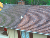 Cedar shake restoration KUHL roof washing during Edina.png