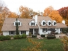 professional cedar roof cleaning and repair restoration minneapolis kuhls contracting after