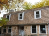 professional cedar roof cleaning washing and repair restoration minneapolis kuhls contracting after