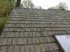 BEFORE: Cedar Roof Cleaning in Minneapolis