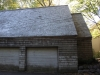 AFTER: wood-shingle-after-restoration-minneapolis-1_0