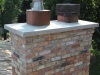 Edina chimney repair minneapolis chimney repair Kuhl after