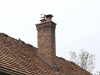 Minneapolis chimney repair kuhls contracting edina after