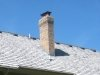 Minneapolis chimney repair kuhls contracting edina before