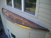 custom-fabricated-copper-gutters