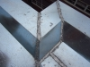 custom-hand-soldered-galvanized-gutters