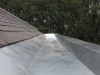 hand-soldered-custom-gutters-integrated