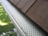 New Leaf Relief for Gutters