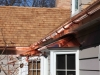 copper gutters wayzata edina contractor kuhls contracting 1