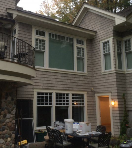 copper gutter installer wayzata kuhls contracting before half round gutter contractor.JPG