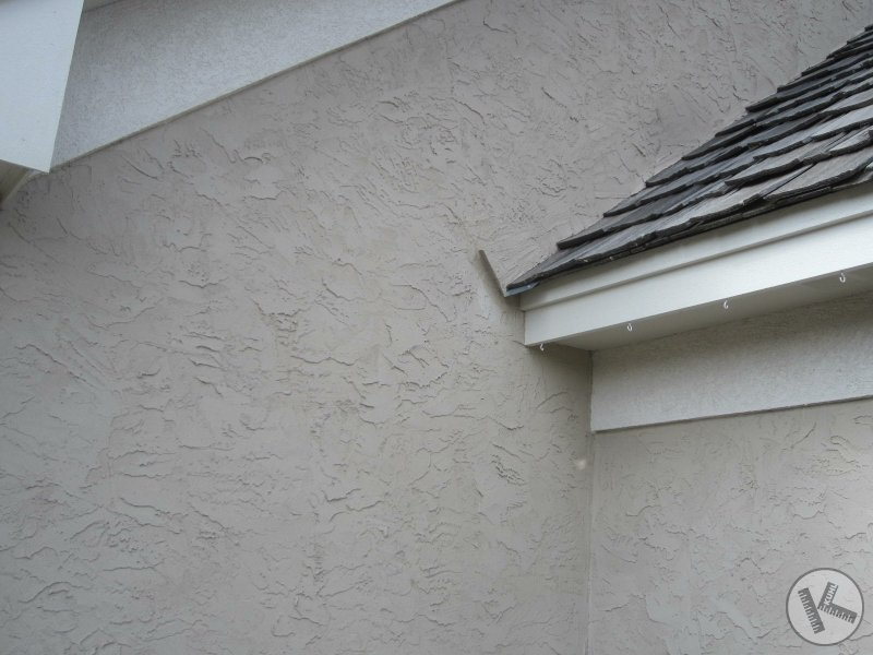 kickout-flashing-in-stucco-minnesota-21