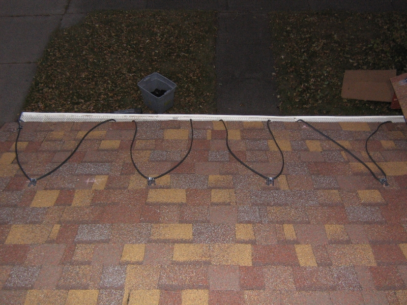heat-cable-install-plymouth