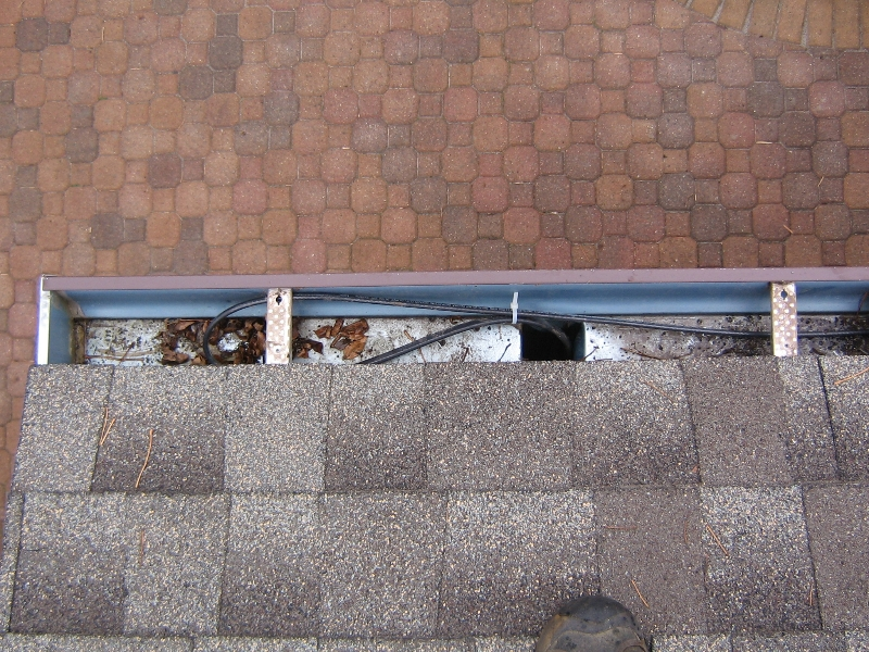 heating-cables-in-gutters