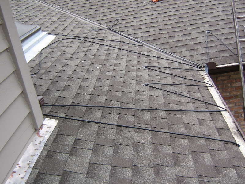 heating-cables-install-orono