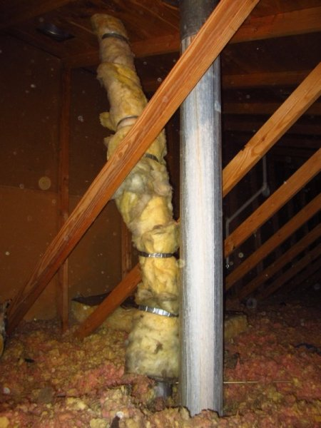 poorly-insulated-bathroom-venting