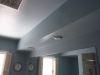 dropped-soffit-air-sealing