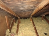 moisture-problems-in-attic-plywood