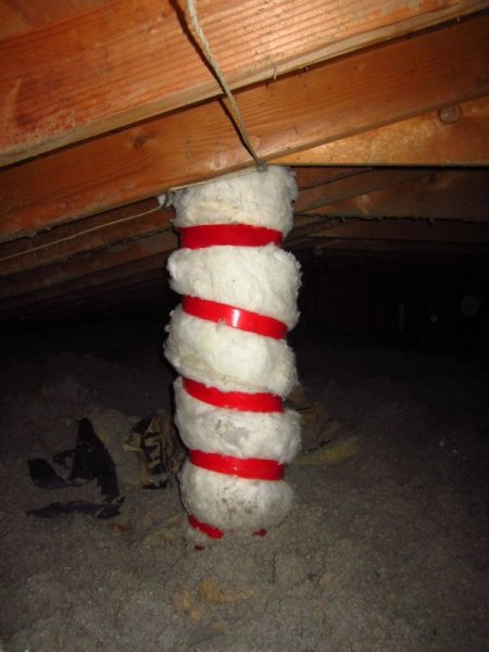 insulated-exhaust-vent
