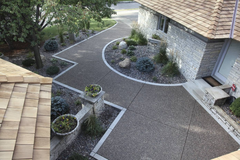 concrete-sidewalk-replacement-contractor-in-minneapolis-after-1