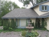 AFTER: Asphalt Roof Replacement in Edina