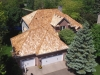 Heavy cedar shakes vs medium cedar shakes Minneapolis cedar roofing company KUHL.jpg