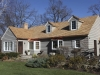 New Cedar Roof Contractor in Minneapolis