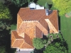 New cedar shake roof plymouth Minnesota KUHL from drone after.jpg