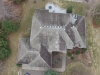 New cedar shake roof plymouth Minnesota KUHL from drone before.jpg