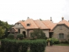 Storm damaged cedar roof replacement Wayzata after