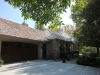 Wood roof replacement Golden Valley after Kuhl