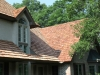 AFTER: What's the cost for a new cedar roof in Medina?