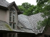 BEFORE: What's the cost for a new cedar roof in Medina?