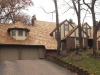 Hail damage inspection expert minneapolis kuhls contracting after