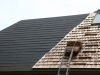 How To Install A Cedar Roof In Minnesota