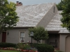AFTER: Wood roof in Edina after photo wood roof replacement contractor