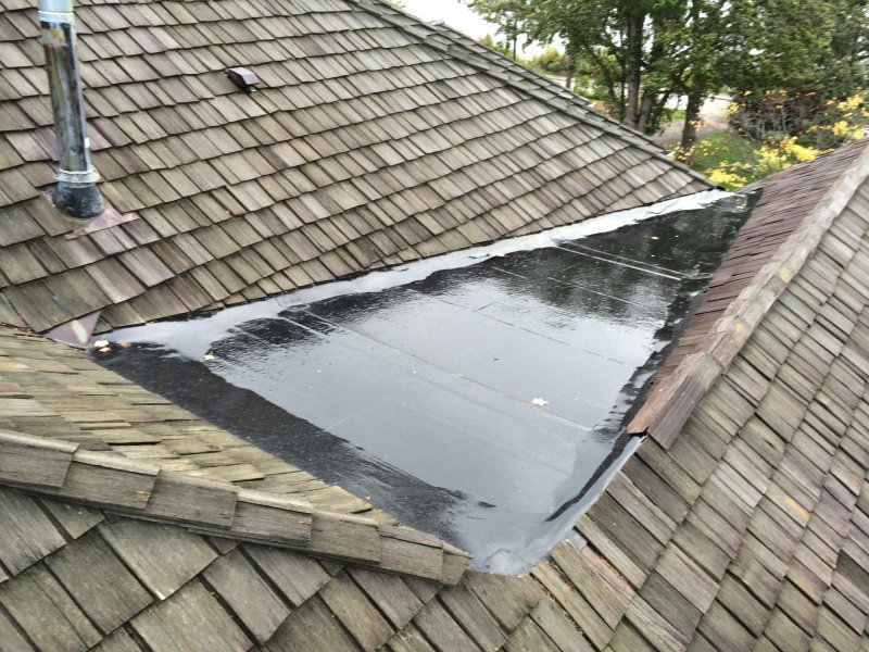 Metal Roof Replacement Kuhl S Contracting