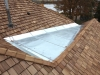 minneapolis ice dam proof metal roof solution kuhls contracting after