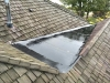 minneapolis ice dam proof metal roof solution kuhls contracting before.