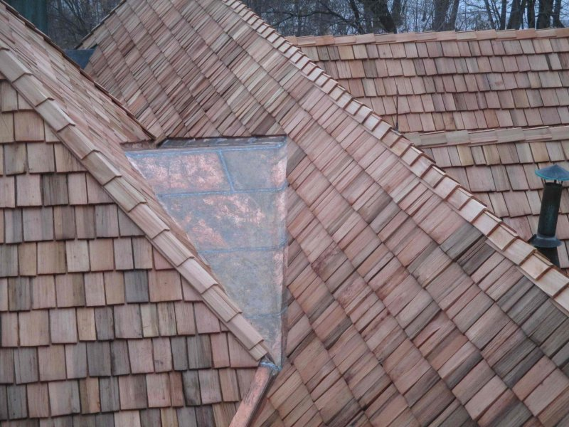 architectural sheet metal contractor minneapolis kuhls contracting copper roof pan ice dam proof roof wayzata roofer of excellence