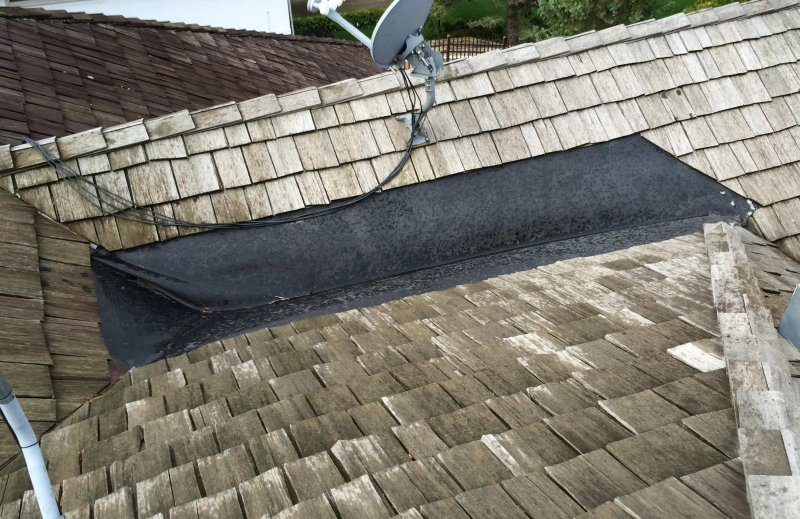 twin cities ice dam proof metal roof solution kuhls contracting before.