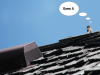 bird-saddened-by-impervious-roof-vent-in-edina