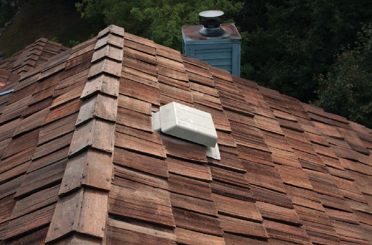 bad-roofing-contractor-in-minneapolis-installed-these-roof-vents