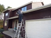 installation-of-seamless-gutters