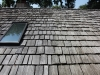 Skylight replacement cost in Minneapolis, Eden Prairie and Edina