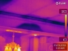 thermal-imaging-of-water-leak-edina-home