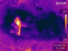 wet-insulation-thermal-image