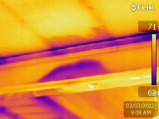 water-in-beam-thermal-image-of-water-leak