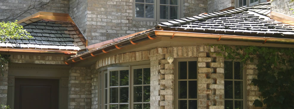 Gutters Kuhl S Contracting