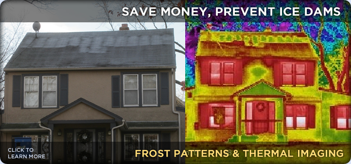 Minneapolis Thermal Imaging