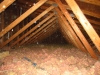 typical-attic-space